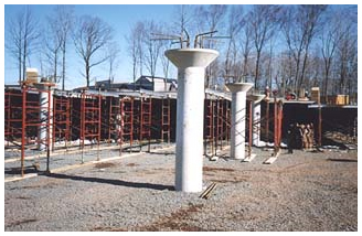 Column_forms on Round Column Forms Plastic
